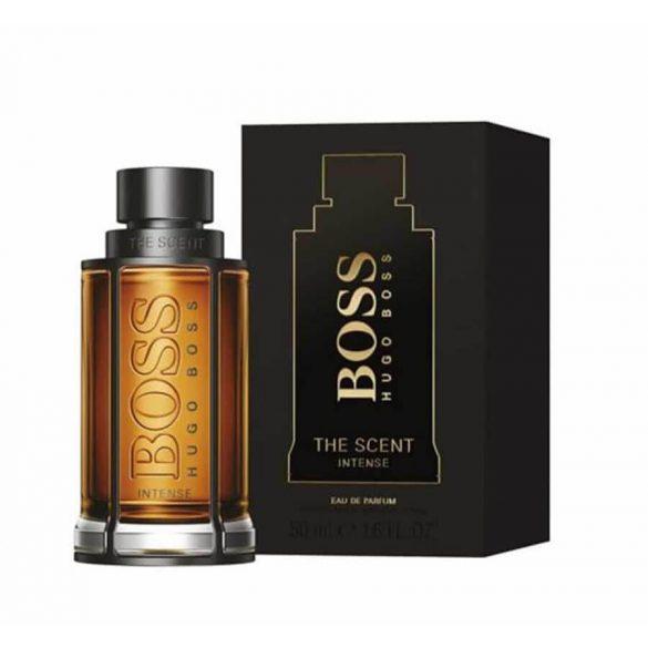 Hugo Boss The Scent Intense EDP 50ml