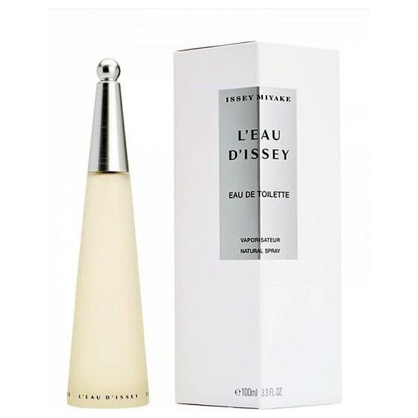 Issey Miyake L'eau d'Issey EDT 100ml
