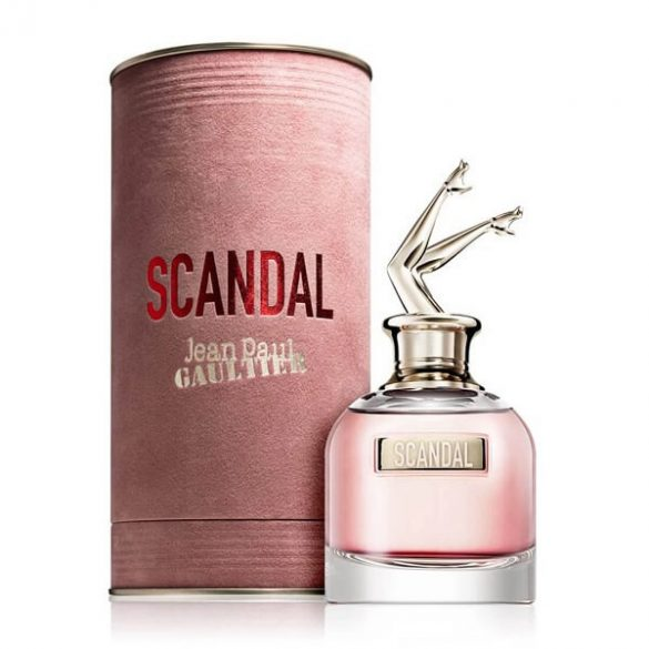 Jean Paul Gaultier Scandal EDP 30ml