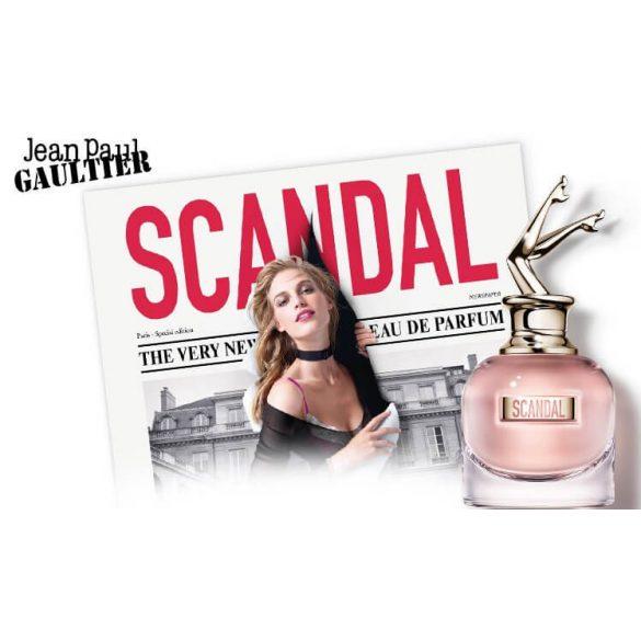 Jean Paul Gaultier Scandal EDP 50ml