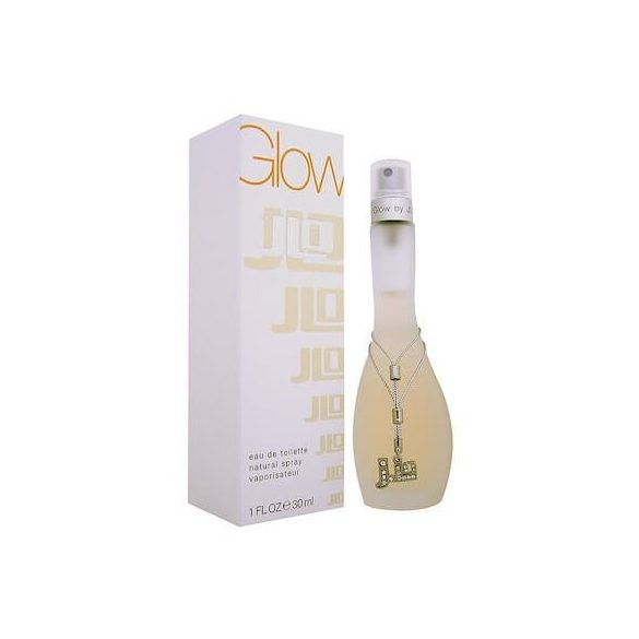 Jennifer Lopez Glow by JLo EDT 30ml