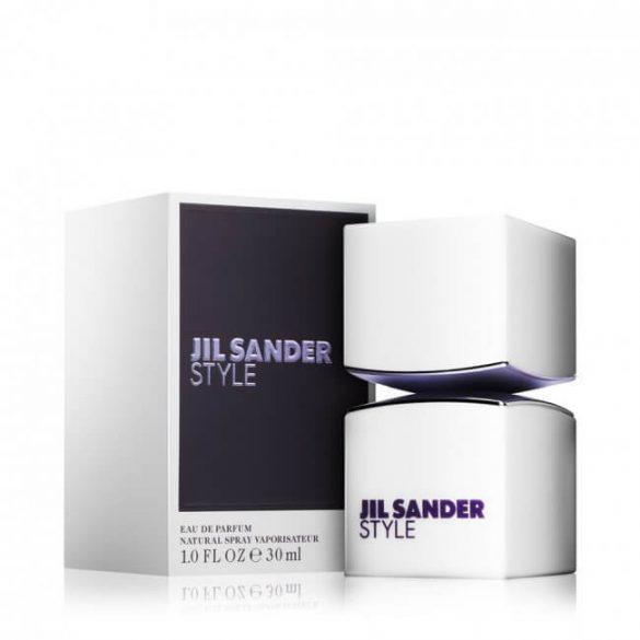 Jil Sander Style EDP 30ml