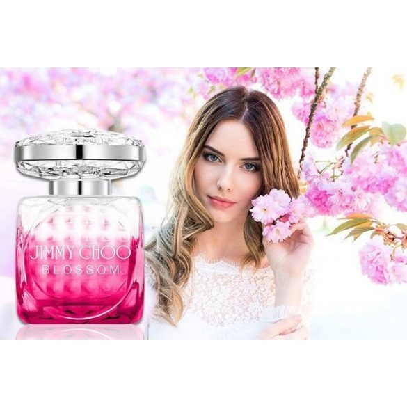 Jimmy Choo Blossom EDP 40ml