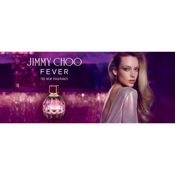 Jimmy Choo Jimmy Choo Fever EDP 40ml