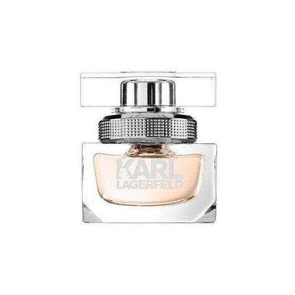 Karl Lagerfeld Pour Femme EDP 25ml