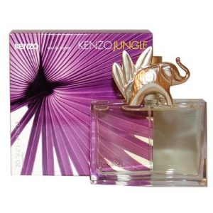 Kenzo Jungle EDP 30ml