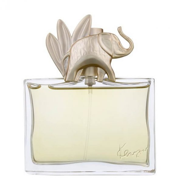 Kenzo Jungle EDP 50ml