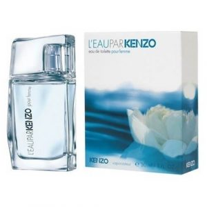 Kenzo L'Eau Par Kenzo EDT 30ml
