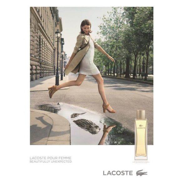Lacoste Pour Femme EDP 50ml