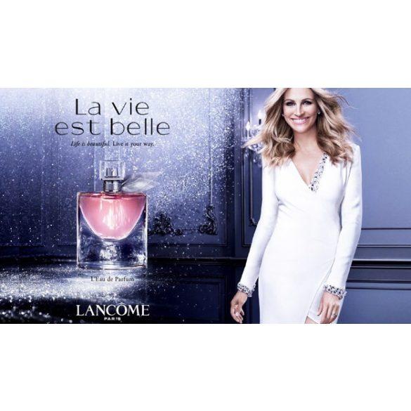 Lancome La Vie Est Belle EDP 30ml