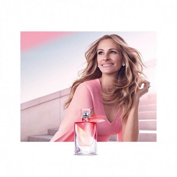 Lancome La Vie Est Belle en Rose EDT 50ml