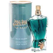 Jean Paul Gaultier Le Beau EDT 125ml