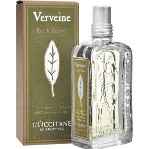 L'Occitane Verbena EDT 100ml