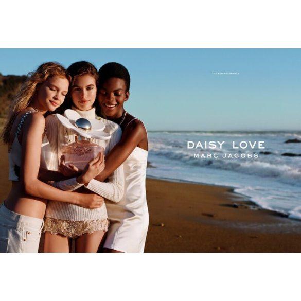 Marc Jacobs Daisy Love EDT 100ml