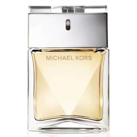Michael Kors Michael Kors for Women EDP 100ml