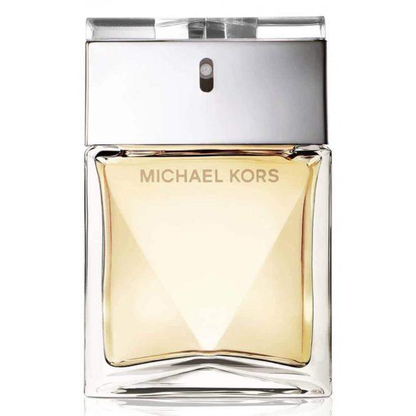 Michael Kors Michael Kors for Women EDP 50ml