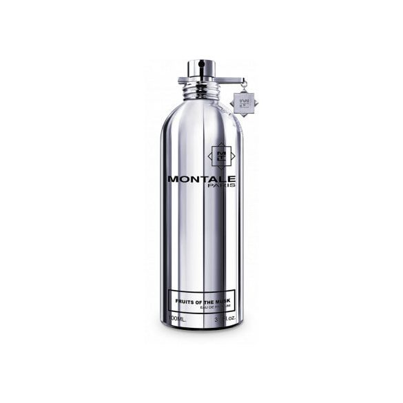 Montale Fruits Of The Musk EDP 100ml