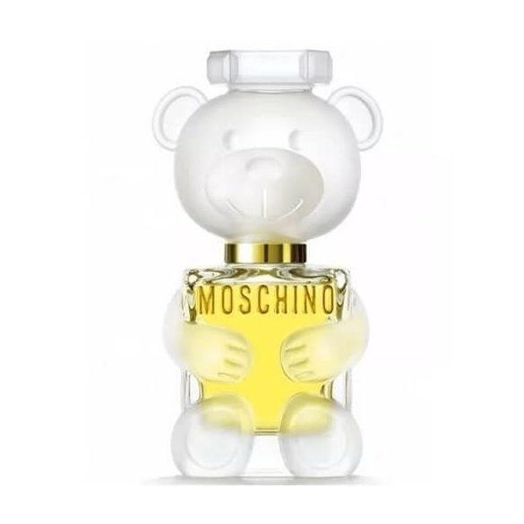 Moschino Toy 2 EDP 30ml