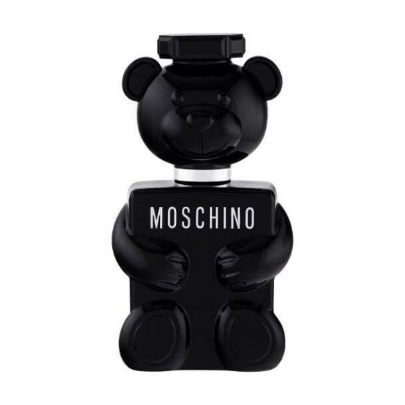 Moschino Toy Boy EDP 100ml