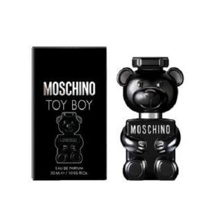 Moschino Toy Boy EDP 30ml