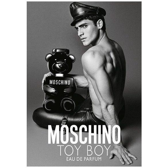 Moschino Toy Boy EDP 50ml