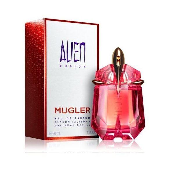 Mugler Alien Fusion EDP 30ml