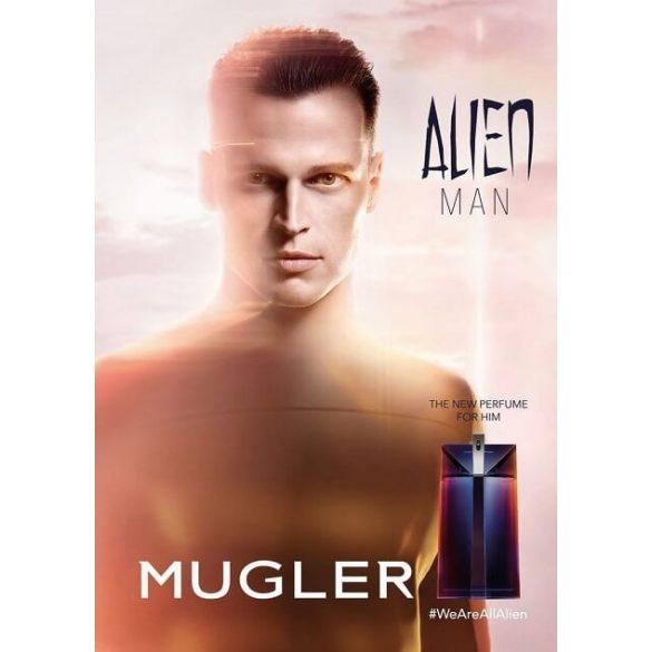 Mugler Alien Man EDT 100ml