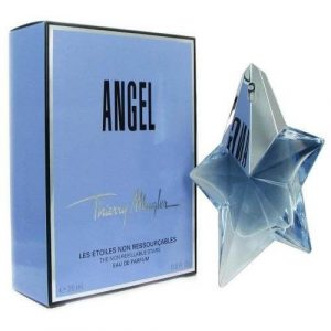Mugler Angel EDP 25ml