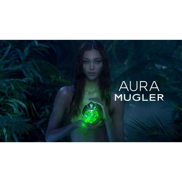 Mugler Aura EDP 50ml