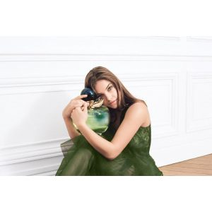 Nina Ricci Bella EDT 30ml