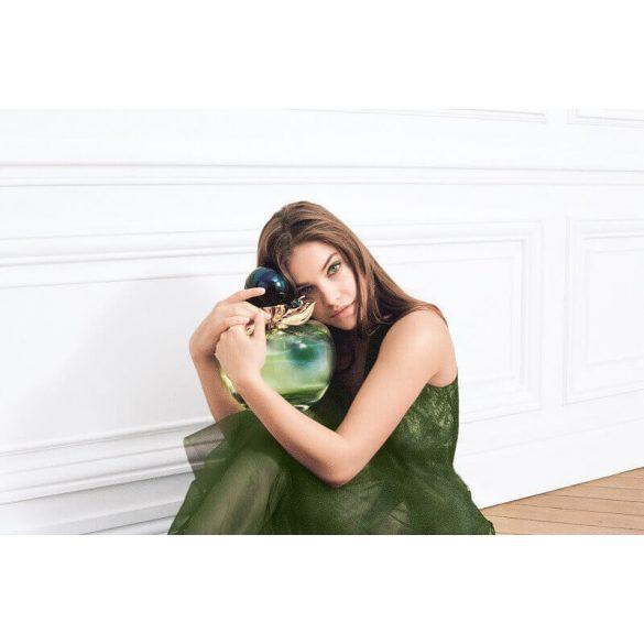Nina Ricci Bella EDT 50ml