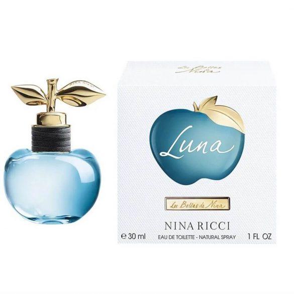 Nina Ricci Luna EDT 30ml