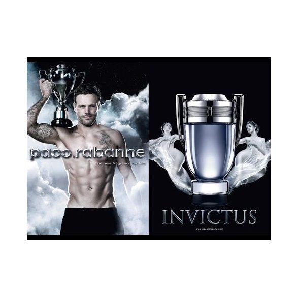 Paco Rabanne Invictus EDT 150ml
