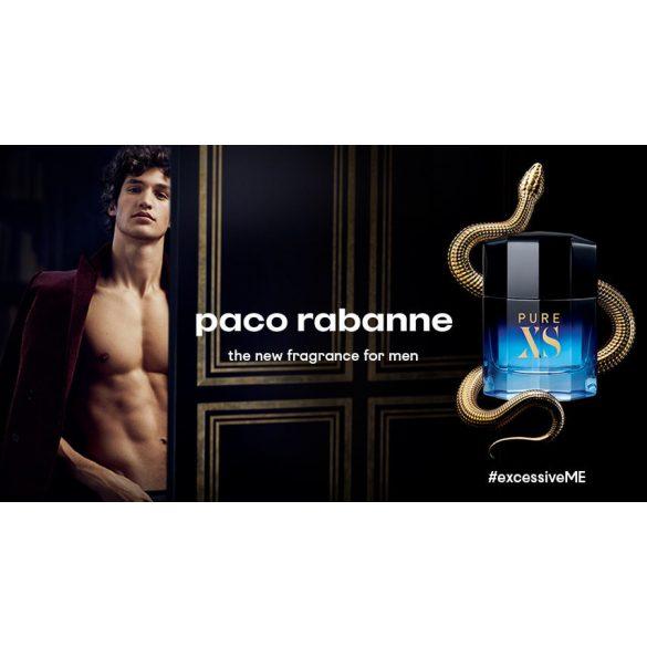 Paco Rabanne Pure XS EDT 100ml