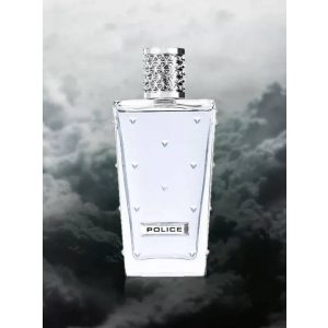 Police The Legendary Scent Man EDP 100ml