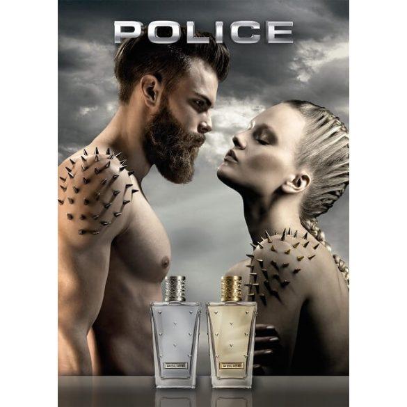 Police The Legendary Scent Man EDP 100ml