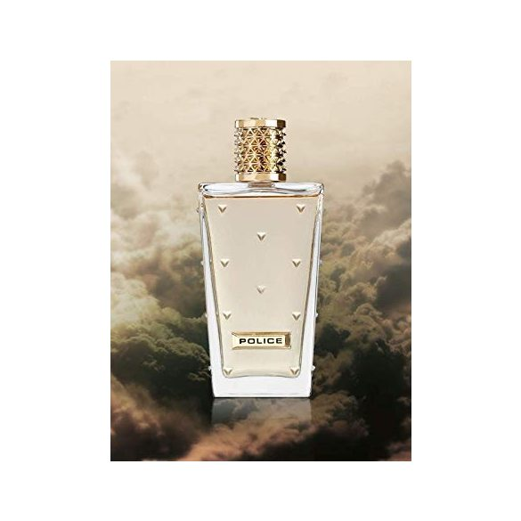 Police The Legendary Scent Woman EDP 100ml