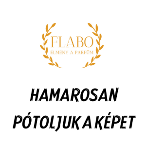 Replay Essential Women EDT
