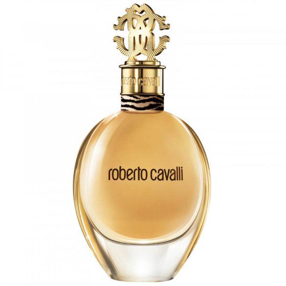 Roberto Cavalli Roberto Cavalli EDP 75ml