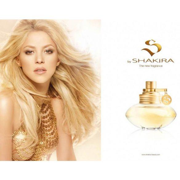 Shakira S by Shakira EDT 30ml