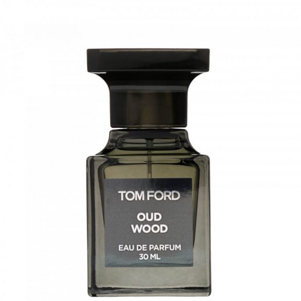 Tom Ford Oud Wood EDP 30ml
