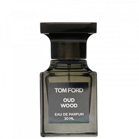 Tom Ford Oud Wood EDP 30ml