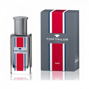Tom Tailor Urban Life Man EDT 50ml