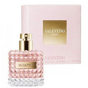 Valentino Donna EDP 50ml