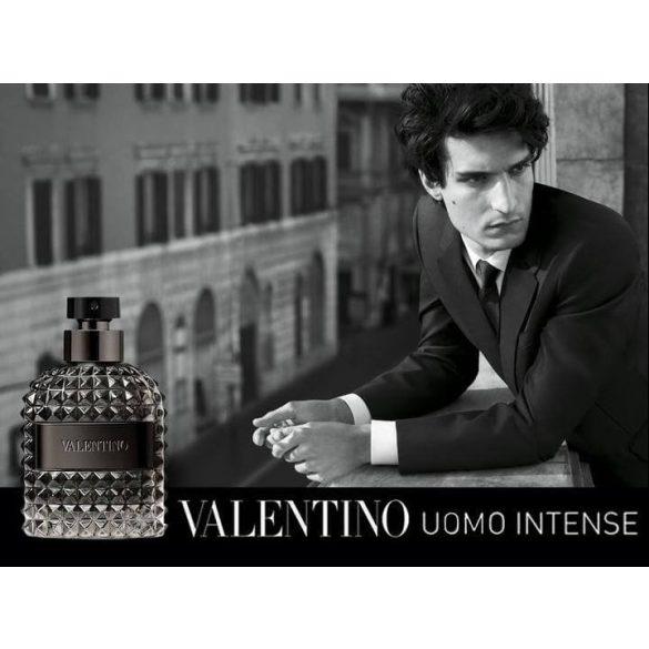 Valentino Valentino Uomo Intense EDP 100ml