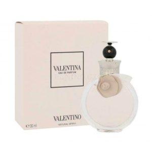 Valentino Valentina EDP 30ml