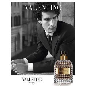 Valentino Valentino Uomo EDT 100ml