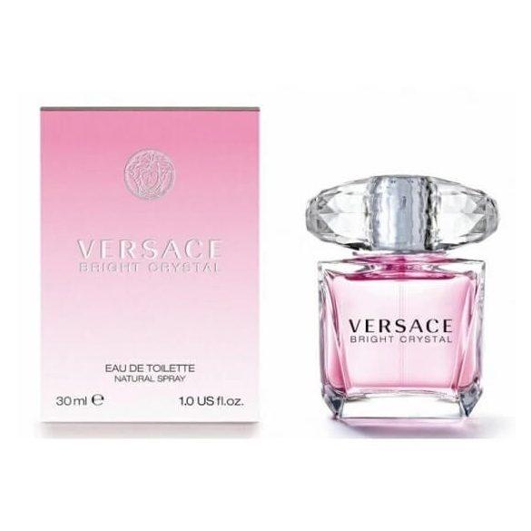 Versace Bright Crystal EDT 30ml