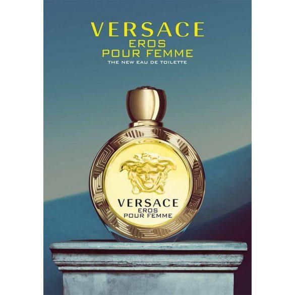 Versace Eros Pour Femme EDT 30ml
