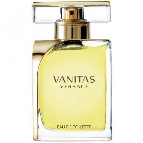 Versace Vanitas EDT 100ml